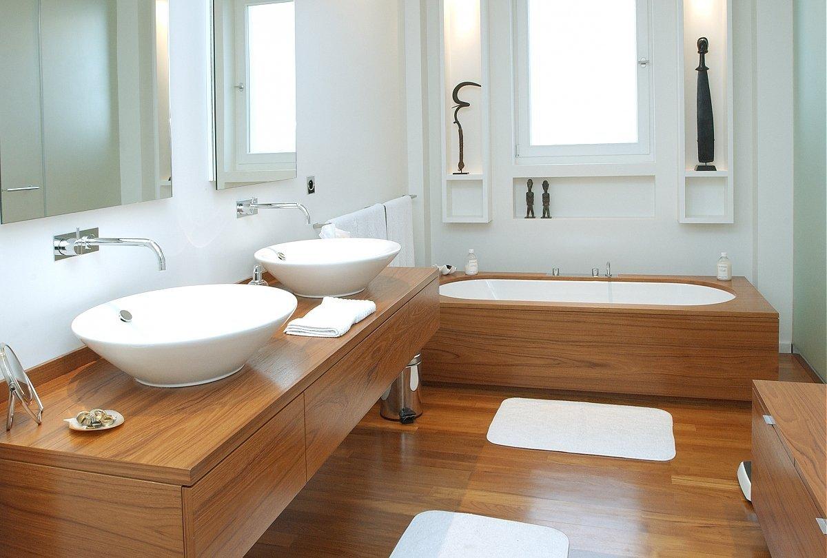 #744625 Casas de Banho Construção Portugal 934 Orçamento Para Janelas Duplas